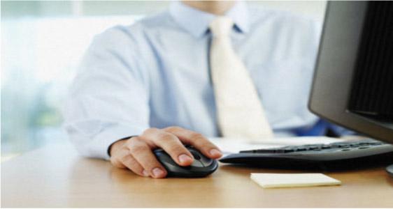 idecide - soluciones a problemas empresariales - formación a ejecutivos y directivos